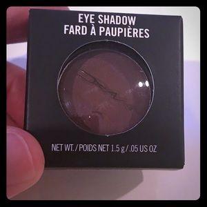 Other - Mac eyeshadow